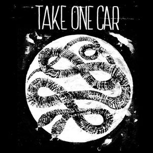 Take One Car