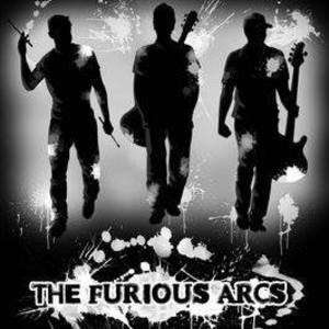 The Furious Arcs