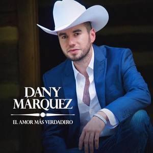 Dany Marquez