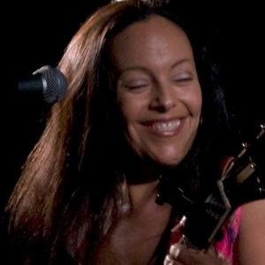 Jill Cohn