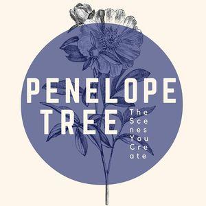 Penelope Tree