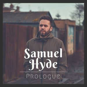Samuel Hyde
