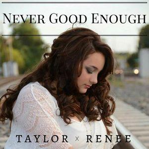Taylor Renee