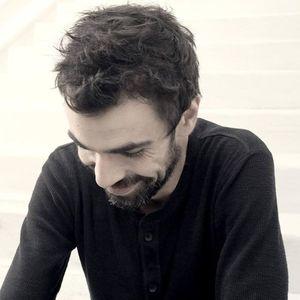 Ronan Khalil