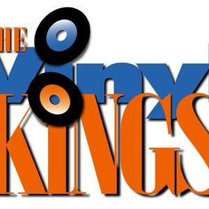 The Vinyl Kings of Louisville