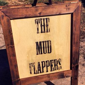 The Mud Flappers
