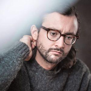 Laurent Bourque
