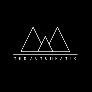 The Autumnatic