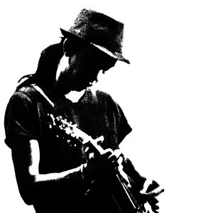 Jonny Wallis Music
