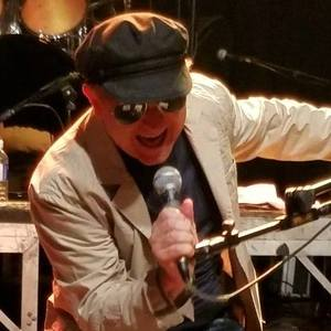 Mike Arnold & the Music City Rockers