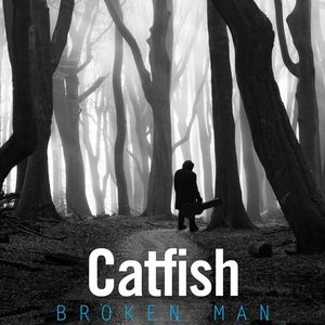 Catfish (UK)