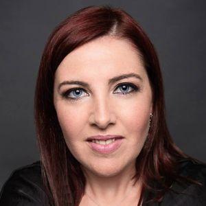 Liliana Martins