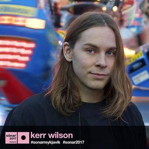 KERR WILSON