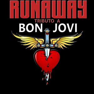 Runaway - Tributo…