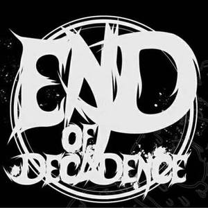 End of Decadence