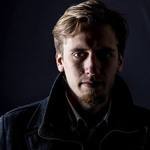 Aleksi Campagne - Musician