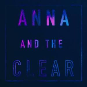 Anna and the Clear