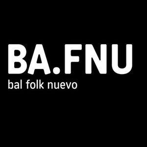 ba.fnu