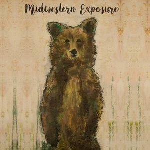 Midwestern Exposure