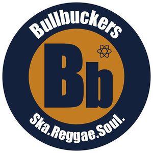 Bullbuckers