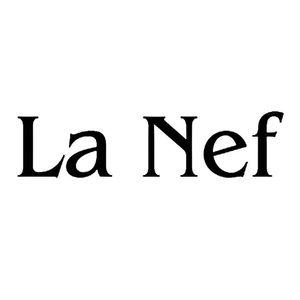 La Nef Compagnie Musicale