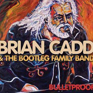 Brian Cadd