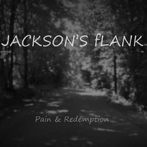 Jackson's Flank