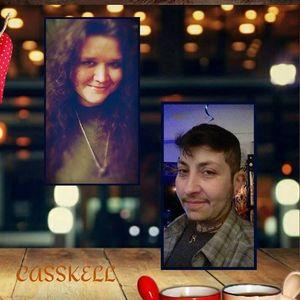 Casskell