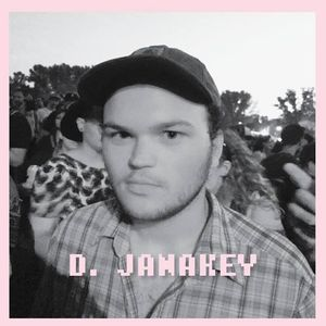 D. Janakey