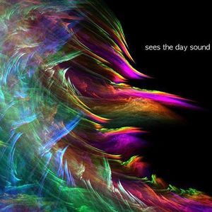 Sees the Day Sound Healing