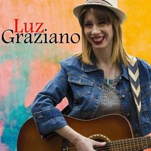Luz Graziano