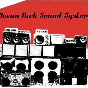 Ocean Park Sound System