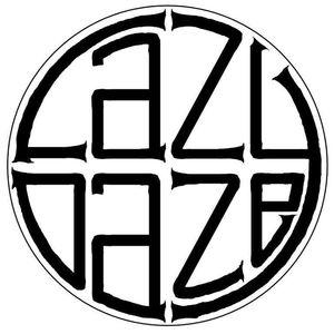 Lazy Daze