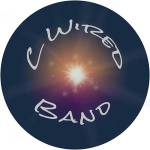 C Wired Band