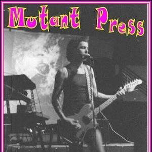Mutant Press