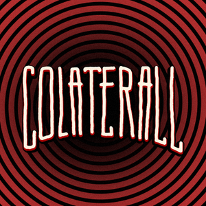 Colaterall