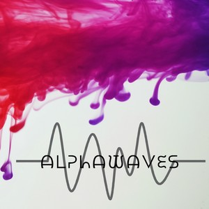 Alphawaves