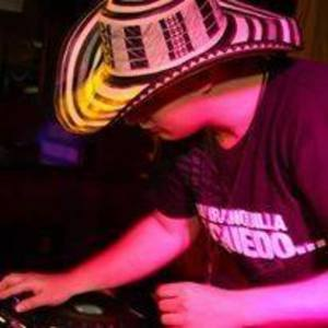 DJ Mateo