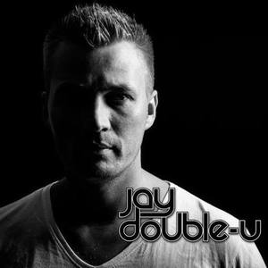 Jay Double-U
