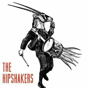 The Hipshakers