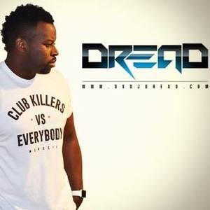 DVDJ Dread