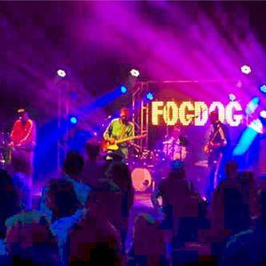 Fogdog Music