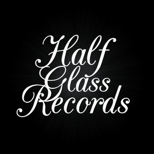 Half Glass Records