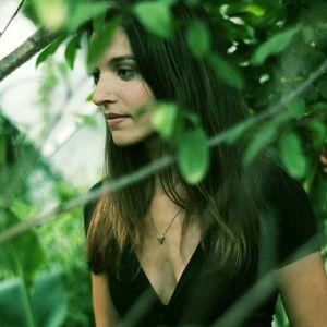 Octavia Romano