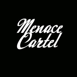 Menace Cartel
