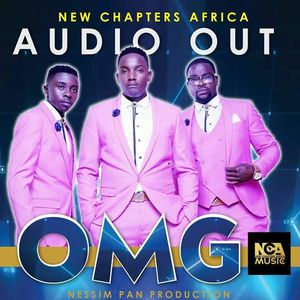 New Chapter Africa Music