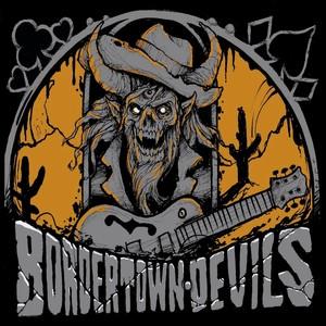 Border Town Devils