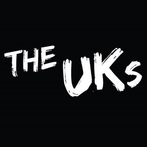 The UK's
