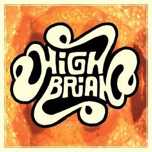 High Brian