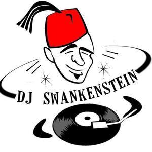 DJ Swankenstein